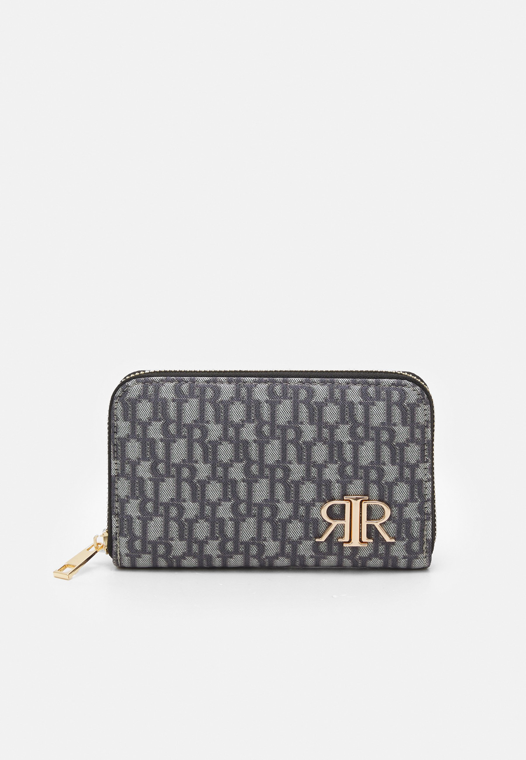 Women JACQUARD - Wallet