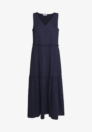 CHRISTA NORY DRESS - Day dress - sky captain