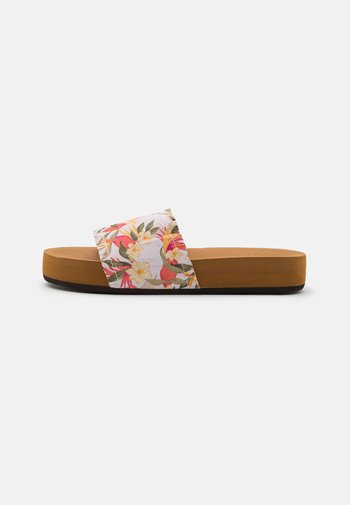 POOL PARTY - Mules - light pink