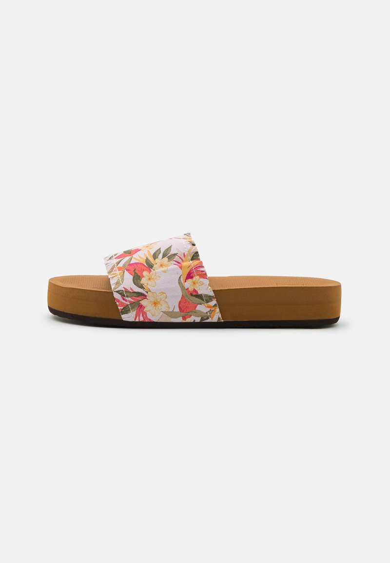Rip Curl - POOL PARTY - Mules - light pink
