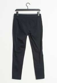 HALLHUBER - Trousers - blue - 1