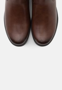 Anna Field - Classic ankle boots - dark brown - 5