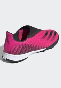 adidas Performance - Astro turf trainers - pink - 1