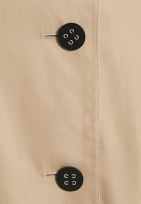 RIANI - MANTEL - Trenchcoat - beige - 2