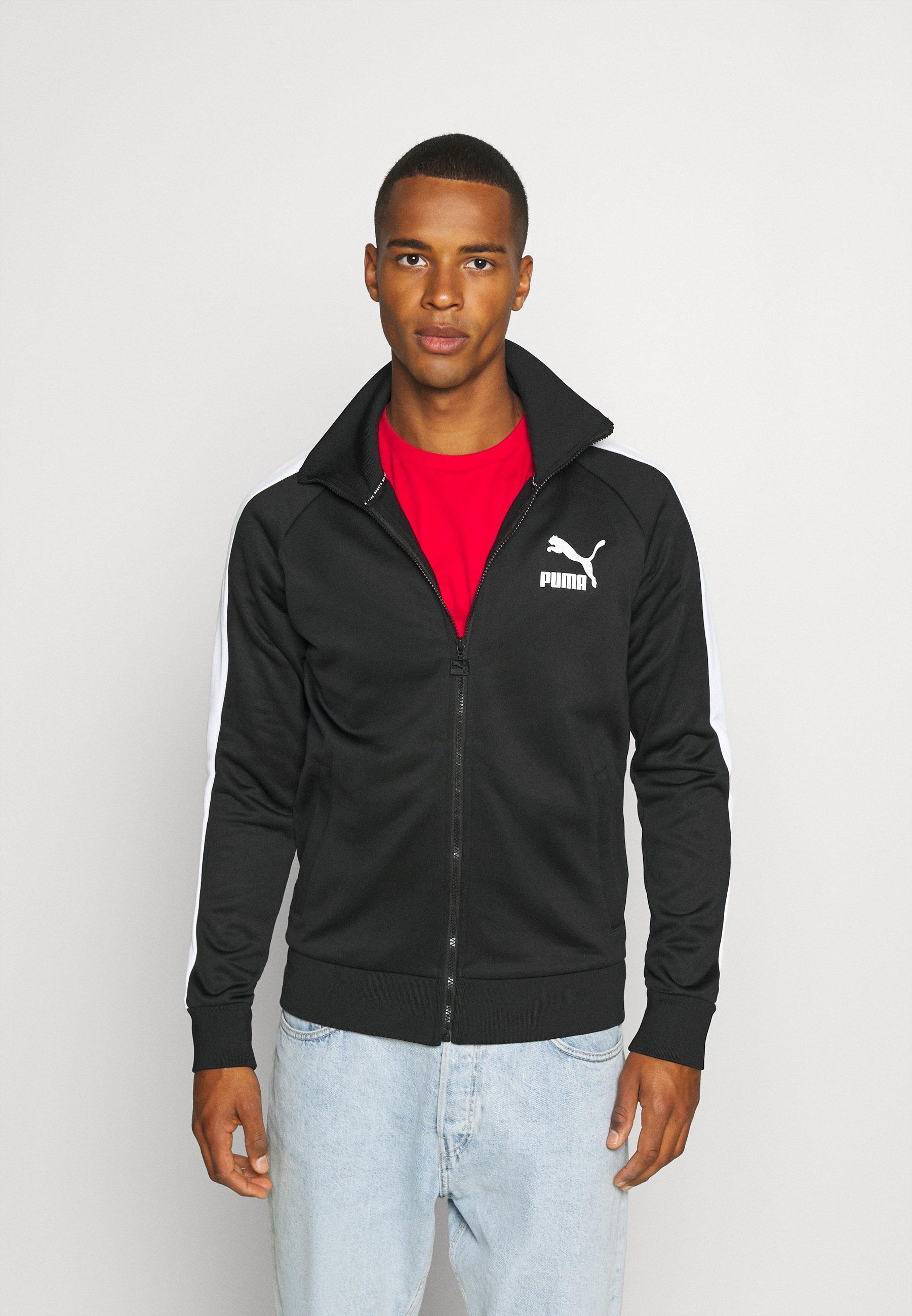 Men ICONIC  - Training jacket