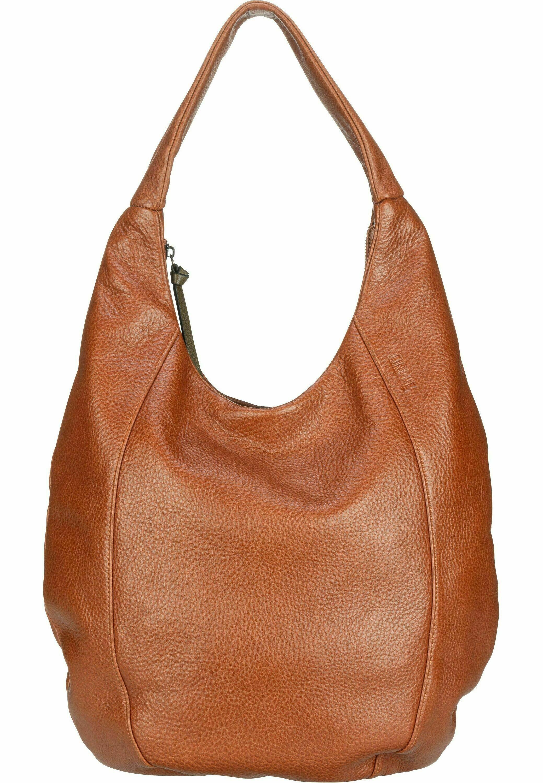 Damen Lorena - Handtasche