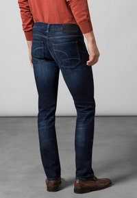 Baldessarini - JOHN - Slim fit jeans - dark blue - 2
