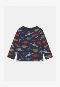 GAP - TODDLER BOY  - Longsleeve - dark blue/multi-coloured - 0