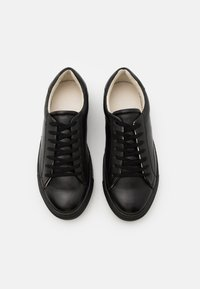 Topman - PERRY - Trainers - black - 3