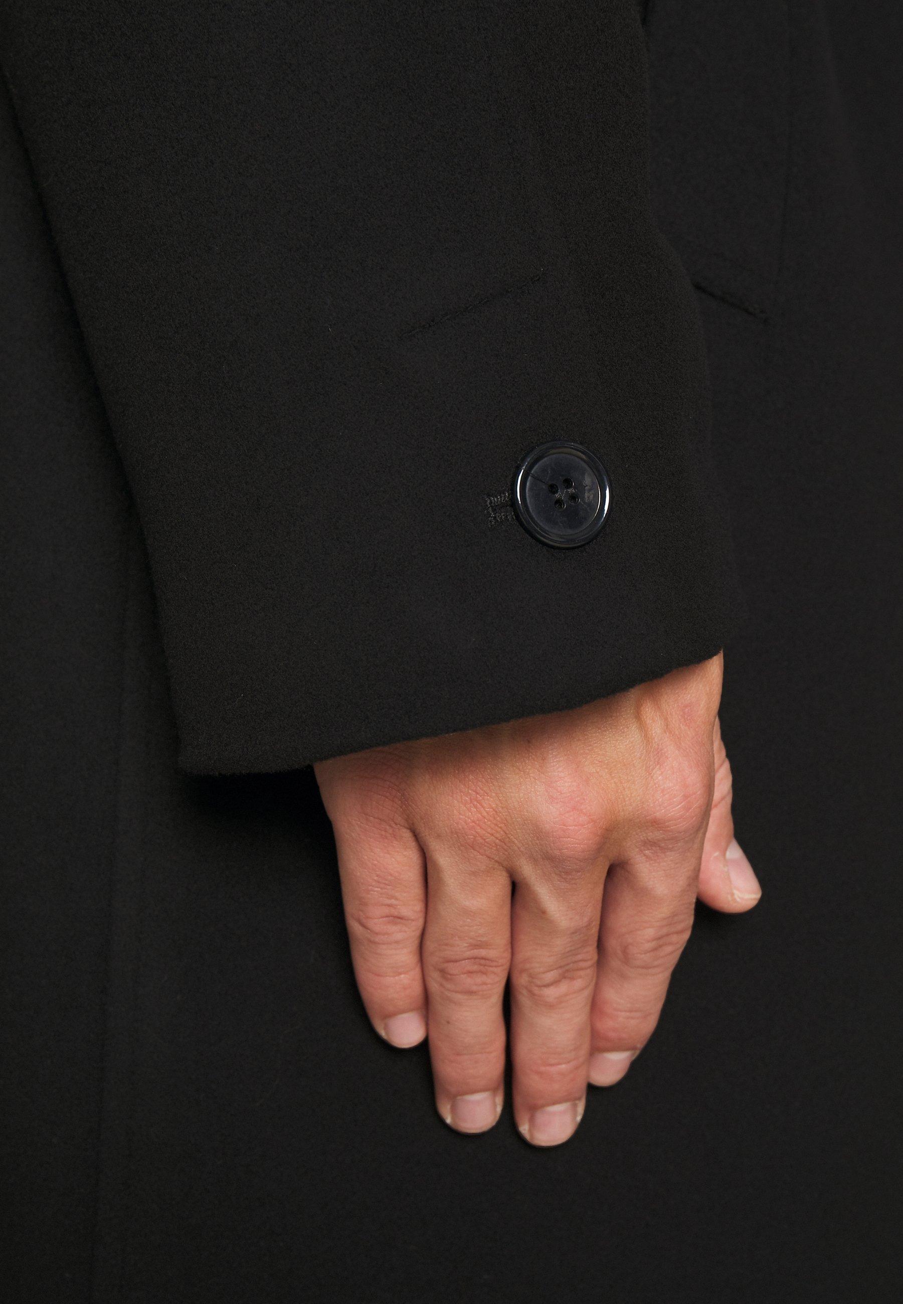 Homme ADLER COAT - Manteau classique