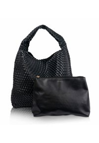 Inyati - Tote bag - black - 1