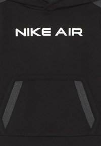 Nike Sportswear - AIR SET - Trainingspak - black - 3