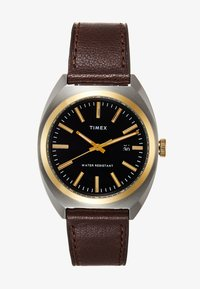 Timex - MILANO  - Watch - brown - 0