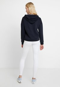 ONLY - ONLROYAL - Jeans Skinny Fit - white - 2