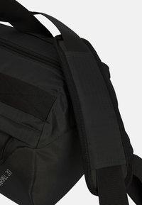 Berghaus - Weekend bag - black - 4
