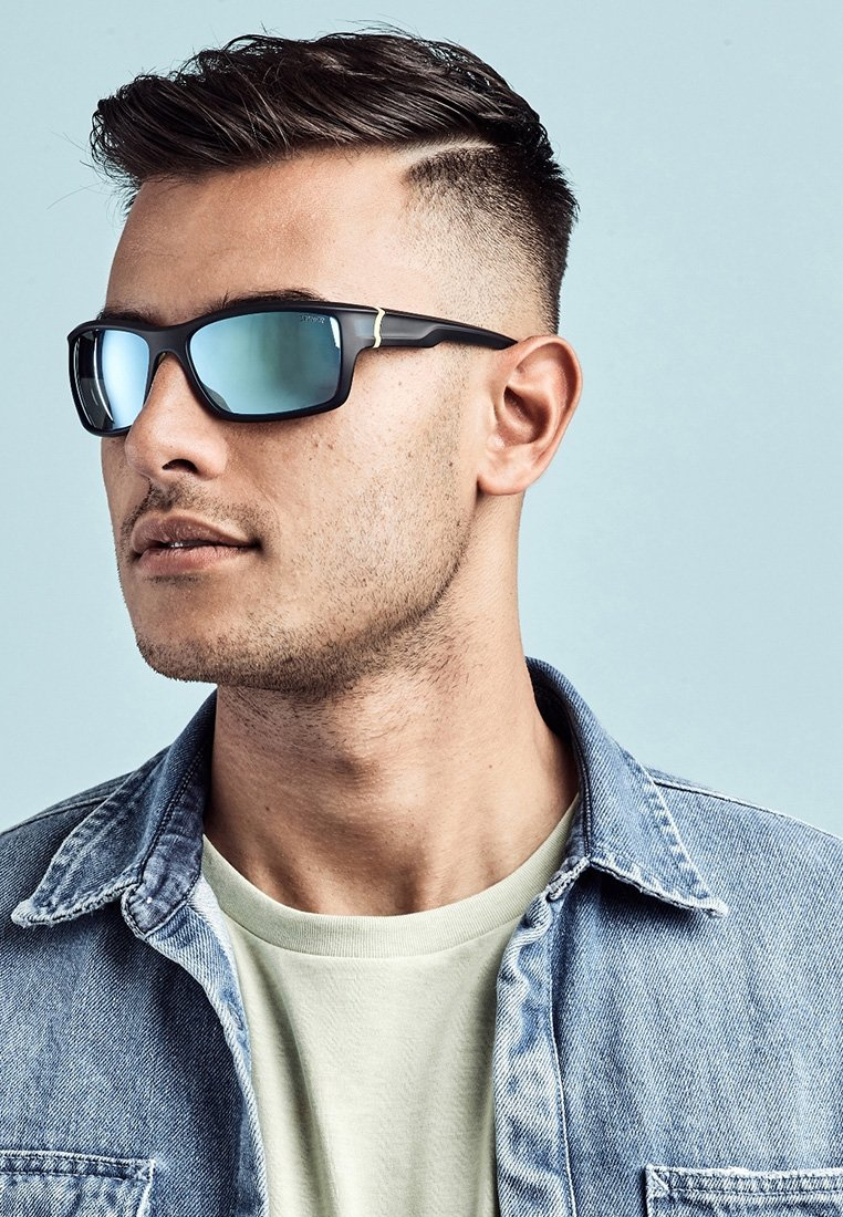 Uomo CAYO - Occhiali da sole