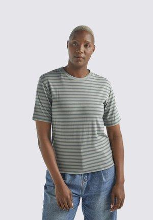 T-shirt imprimé - drift