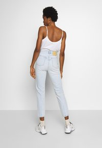 Neuw - LOLA MOM - Relaxed fit jeans - atmosphere - 2