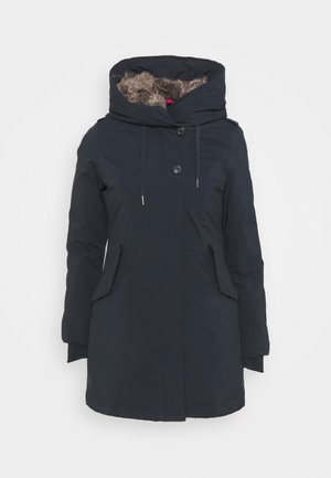 LANIGAN TECH - Winter coat - navy