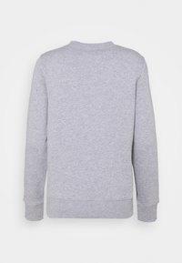 Versace Jeans Couture - Sweater - grey/gold - 6