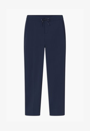 CEREMONY - Broek - navy