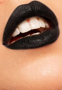 3ina - THE LIPSTICK - Lipstick - 900 panther black - 3