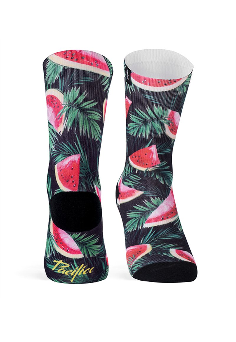 Pacific and Co - WATERMELON - Socks - multicolor