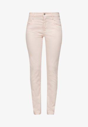 Jeans Skinny Fit - light blush