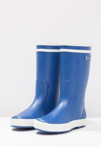 Aigle - LOLLY POP - Wellies - roi - 2
