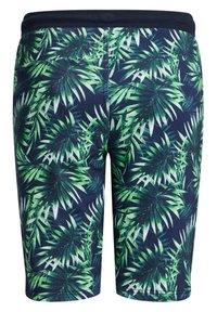 WE Fashion - Shorts - multi-coloured - 4