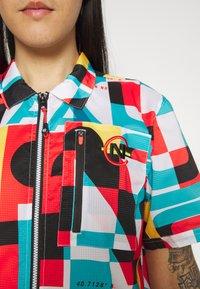 NAUTICA COMPETITION - FRAP - Shirt - multi-coloured - 6