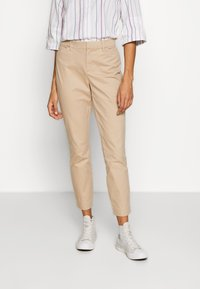 GAP - Chinot - beige - 0
