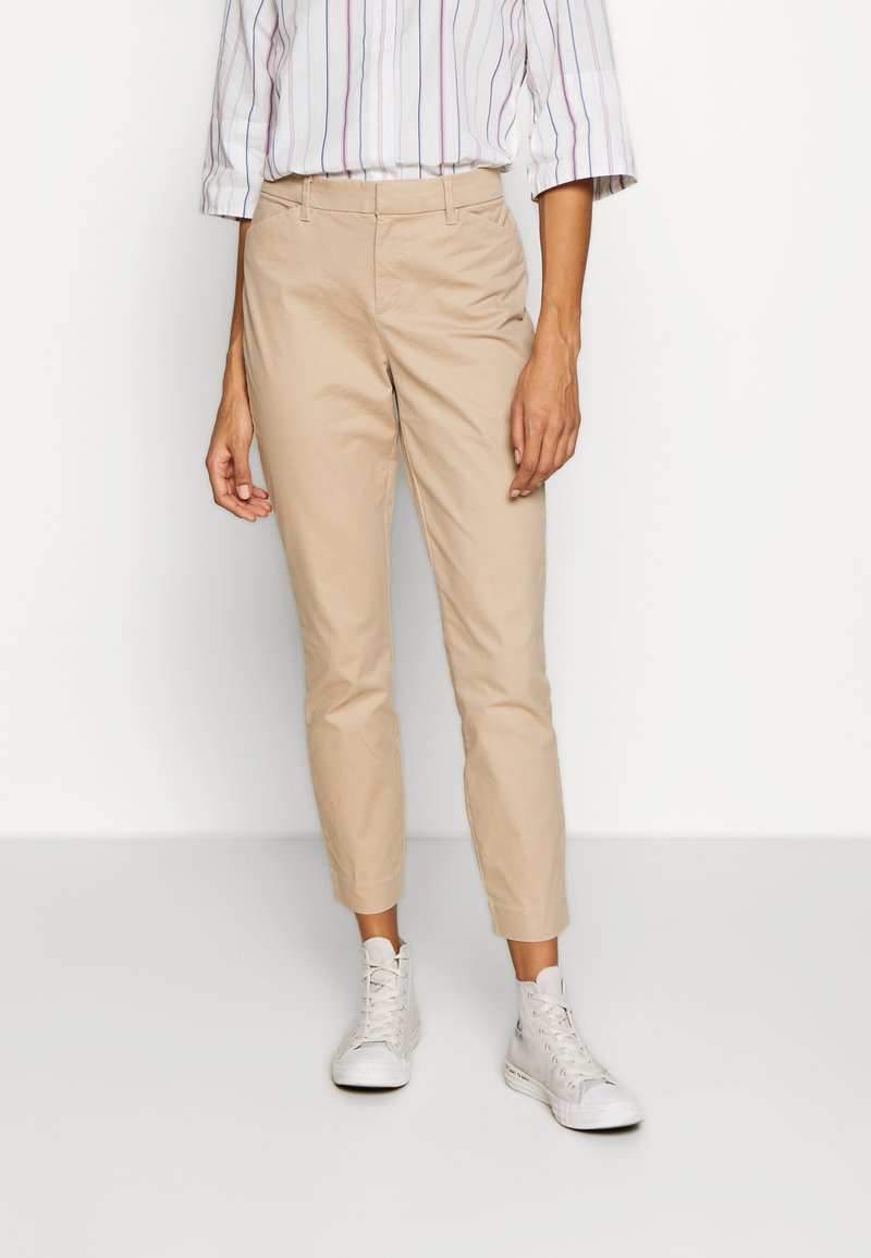 GAP - Chinot - beige