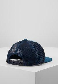 Molo - BIG SHADOW - Lippalakki - blue/multicoloured - 3