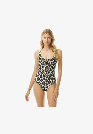 Swimsuit - 218
