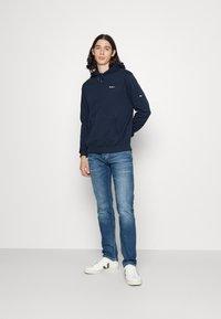 Pepe Jeans - SPIKE - Jeansy Straight Leg - denim - 1