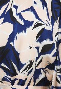 Etam - LUZE DESHABILLE - Dressing gown - multi-coloured - 2