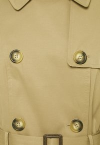 Marks & Spencer London - ESSENTIAL  - Trench - beige - 2