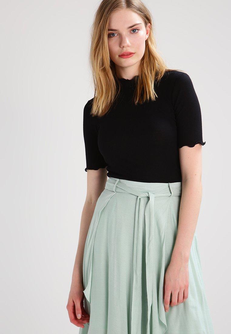 Damen NELLI - T-Shirt basic
