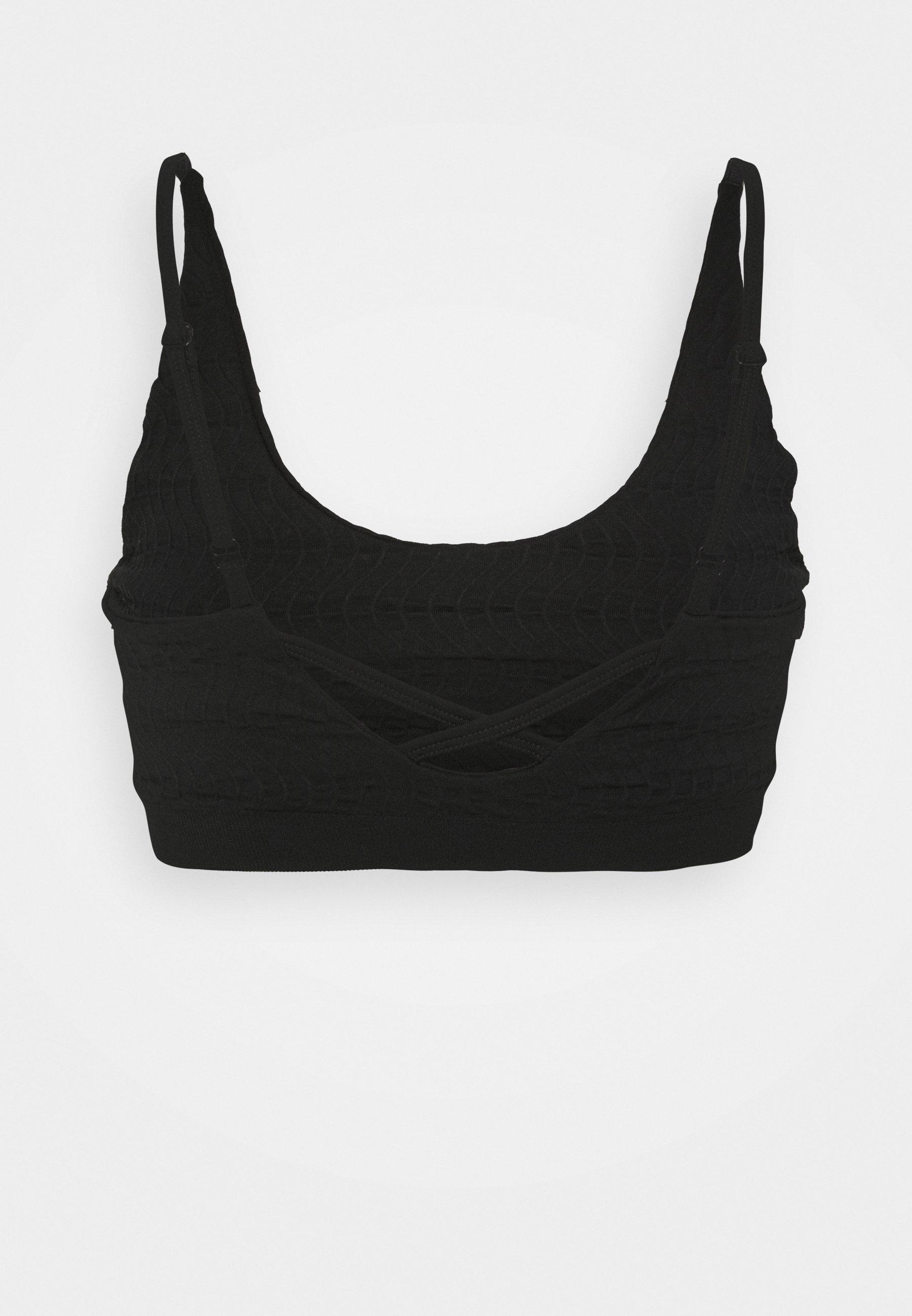Women KURMA - Light support sports bra