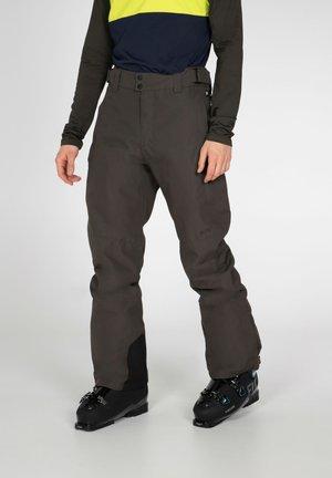 OWENS - Snow pants - swamped