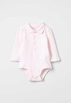 BABY - Body - delicate pink