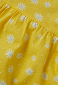DeFacto - Day dress - yellow - 3