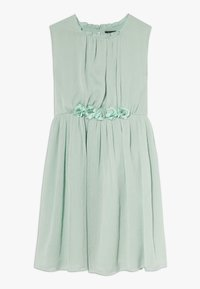 Staccato - KIDS - Cocktailjurk - mint - 0