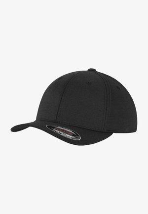 ACCESSOIRES BAMBOO - Cap - black