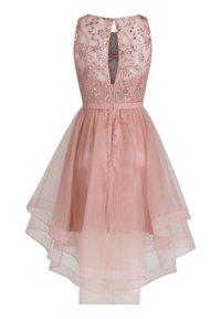 Vera Mont - Occasion wear - cozy pink - 3