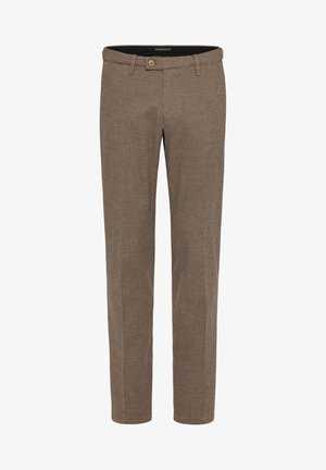 KILL - Trousers - brown