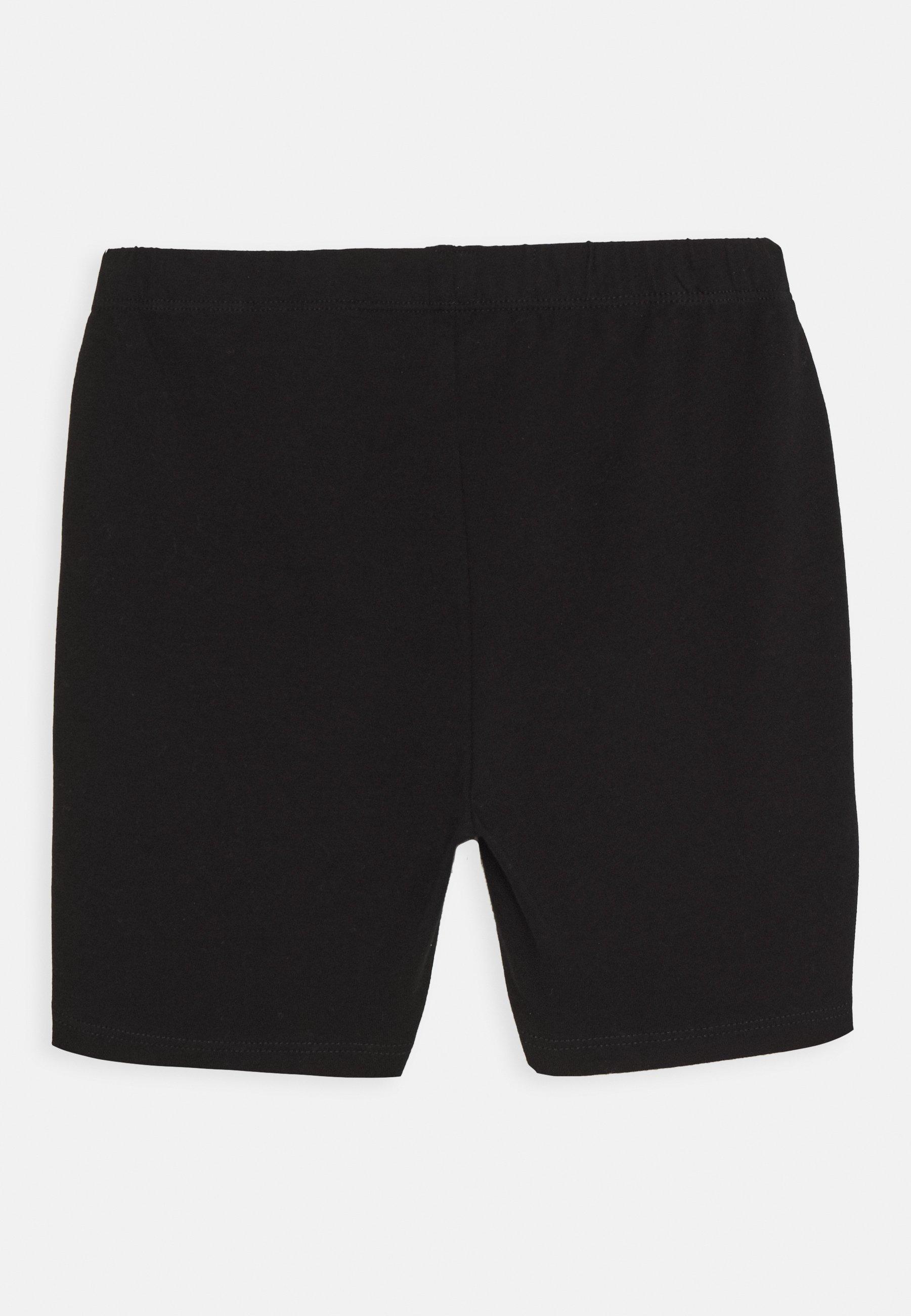 Niño GIRL 3 PACK - Shorts