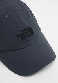 The North Face - HORIZON HAT - Cap - asphalt grey - 6
