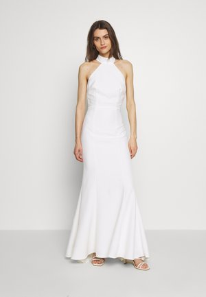 TILLY - Occasion wear - ivory